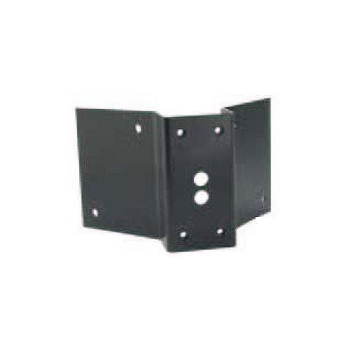 Sony BLKACA2 Corner Mounting Bracket