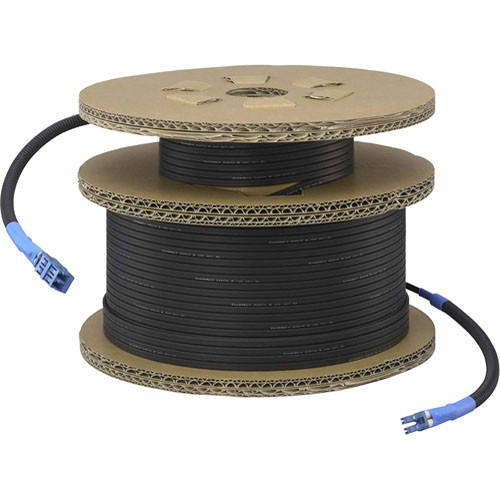 Sony CCFC-S200 Single-Mode Fiber Optic Cable