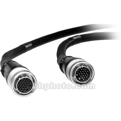 Sony CCZAD50 Multi-Core SDI Cable (165')
