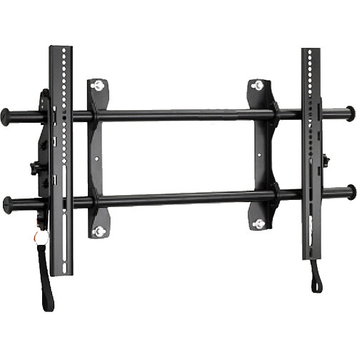 "Sony Fusion Universal Tilt Wall Mount (37-63"")"