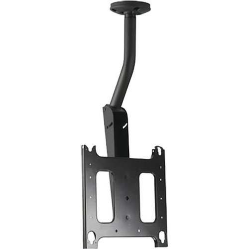 Sony CHSPCM115 Flat Panel Single Ceiling Mount Kit