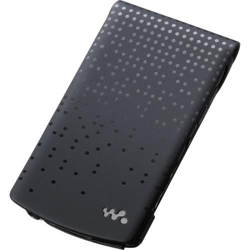 Sony Hard Flip Case for A Series Walkman