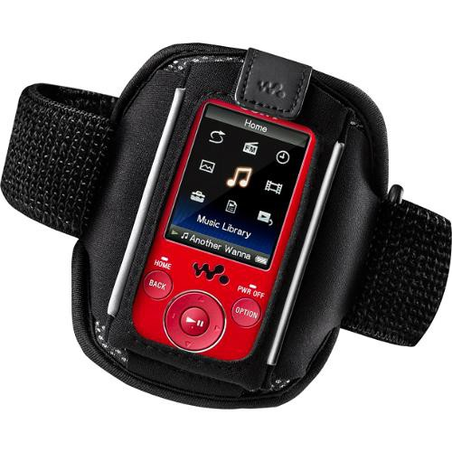 Sony CS-E006ARM Walkman Sport Armband
