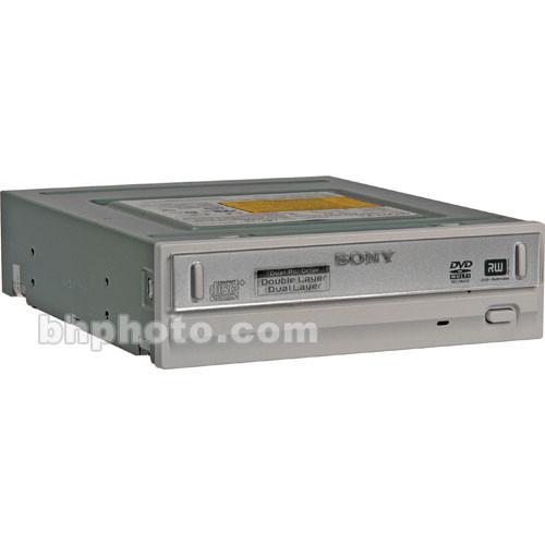 Sony DRU830A Internal 18x DVD DVD+/-RW DL and DVD RAM Burner