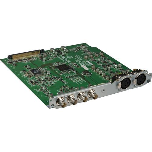 Sony DSBK-1505 Analog Input Board