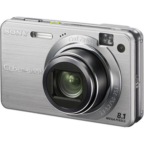 sony cyber shot dsc w150 digital camera silver dscw150 b h rh bhphotovideo com sony dsc wx150 user manual sony cyber shot dsc w150 user manual