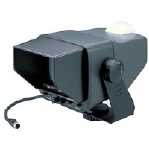 """Sony DXF-51 5"""" Studio Viewfinder"""