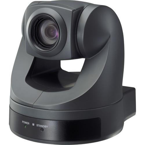Sony Pan/Tilt/Zoom Camera/Controller Kit