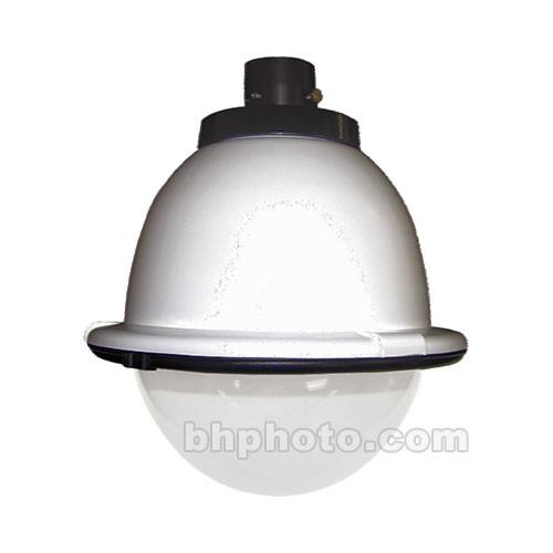 """Sony EVI-FDP8C3 8"""" Outdoor Dome Housing"""