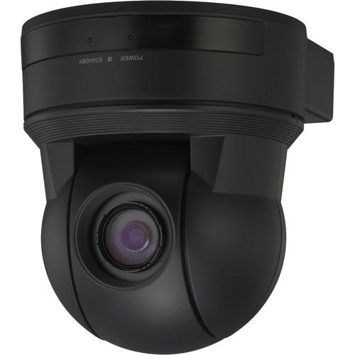Sony EVI-D80 PTZ Camera
