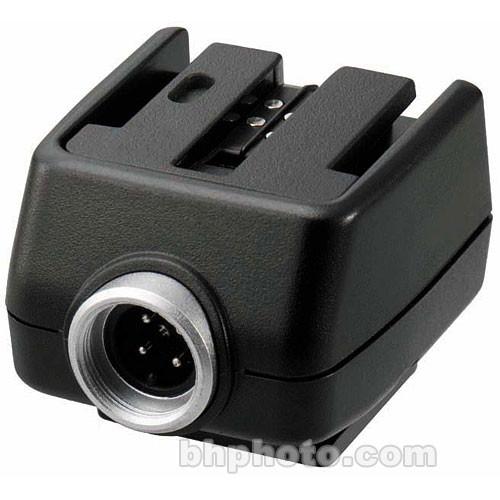 Sony FA-CS1AM Off-Camera Shoe for Alpha Series & Minolta Maxxum Type Flashes