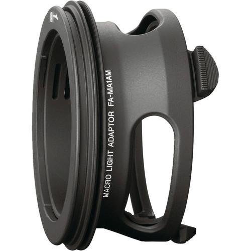 Sony FA-MA1AM Macro Light Adapter
