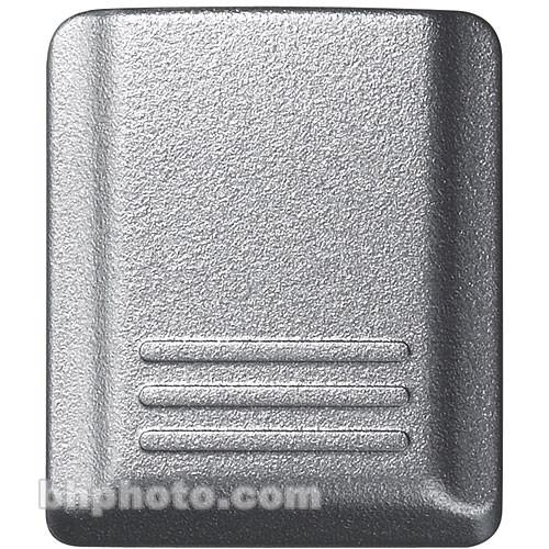 Sony FA-SHC1AM/S Accessory Shoe Cap