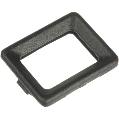 Sony FDA-ECN40 Dioptric Eyepiece Corrector (-4)