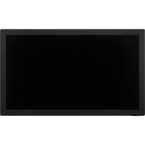 "Sony FWD32B1 32"" Pro Display with CCFL Backlight"