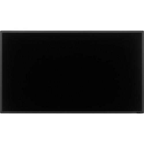 "Sony FWD55B2 55"" Full HD LED Backlit Display"