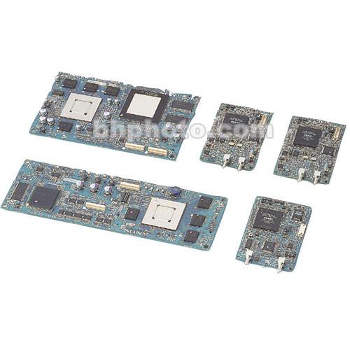 Sony HKSR-5003 4:4:4 RGB Processor Board