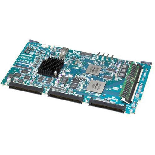 Sony HKSR-5804 Network Interface Option Board