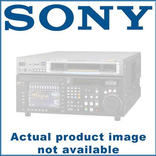 Sony HKSR58UK Upgrade Kit