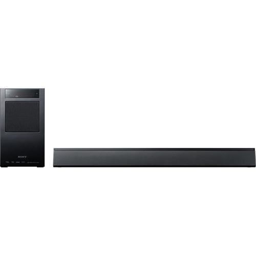 Sony HT-CT500 Surround Sound Bar System
