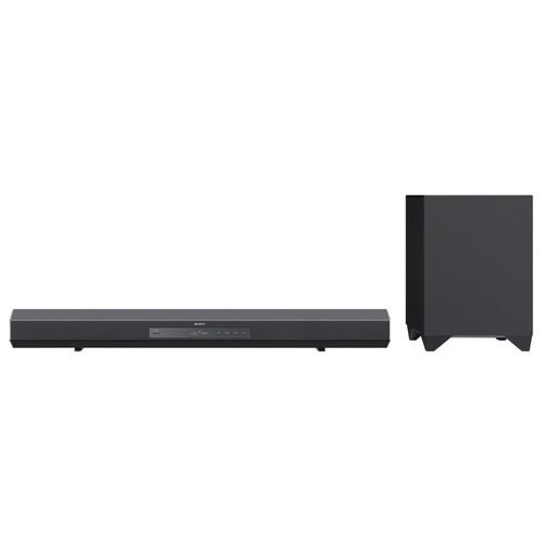 Sony HT-CT260 Surround Sound Speaker Bar & Wireless Subwoofer