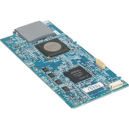 Sony HVBK-1520 Format Converter Board for HVR-1500