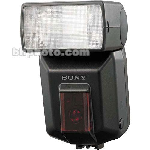Sony HVL-F36AM Digital Camera Flash