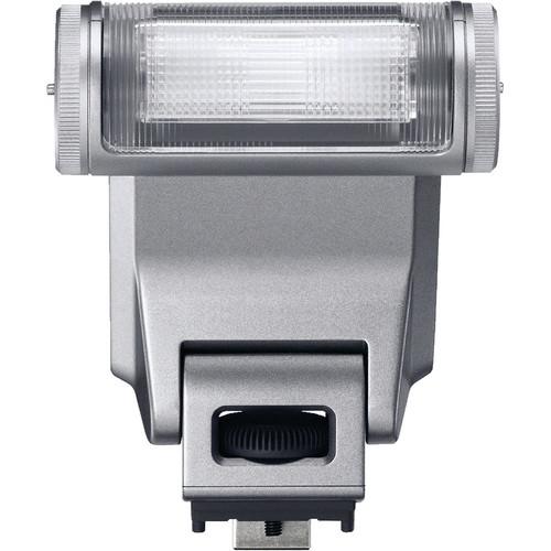 Sony HVL-F20S External Flash