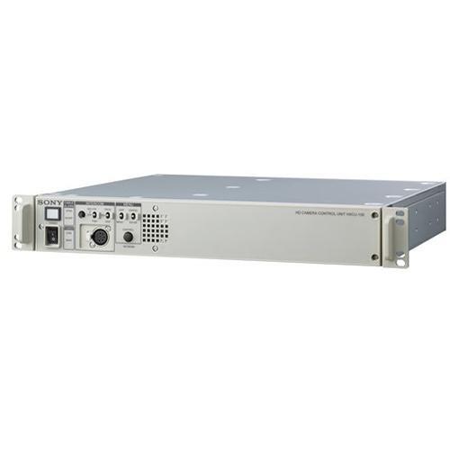 Sony HXCU-100K Camera Control Unit for HXC-100