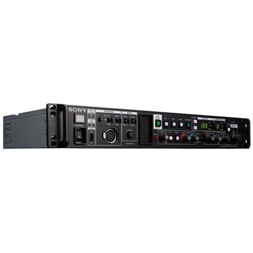 Sony HXCU-D70 Camera Control Unit for HXC-D70 Camera