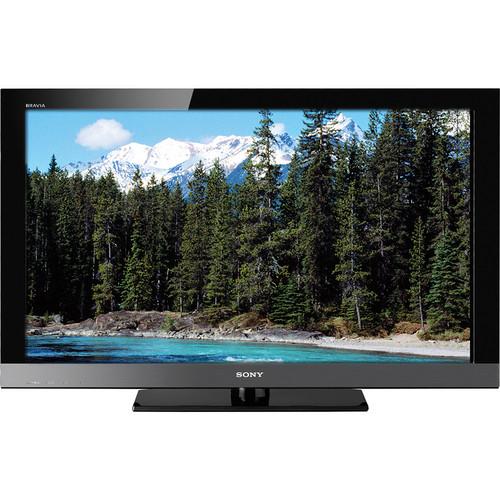 "Sony KDL-32EX500 32"" 1080p LCD TV"