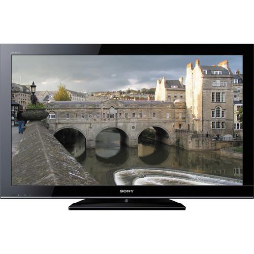 """Sony 40"""" KDL40BX450 LCD HDTV"""