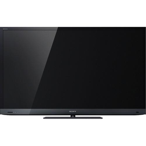 """Sony KDL40EX720 40"""" 3D LED TV"""