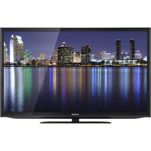 """Sony KDL-50EX645 50"""" Ultra Slim LED Internet TV"""