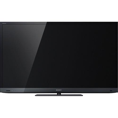 """Sony KDL55EX720 55"""" 3D LED TV"""