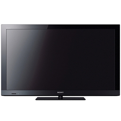 "Direct Tv Internet Review >> Sony KDL-32CX520 32"" BRAVIA Multisystem KDL-32CX520 B&H"
