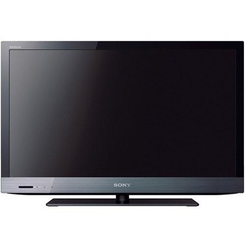 "Sony KDL-32EX420 32"" BRAVIA Multi-System LED TV"