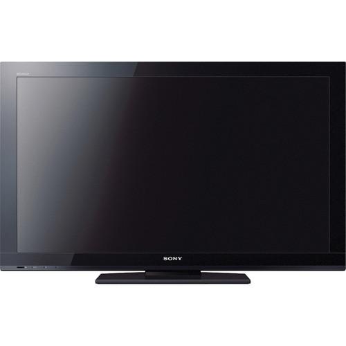 "Sony KDL-40BX420E 40"" BRAVIA Multisystem LCD TV"