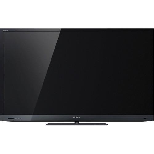 "Sony KDL-46EX720 46"" BRAVIA Multisystem 3D LED TV"