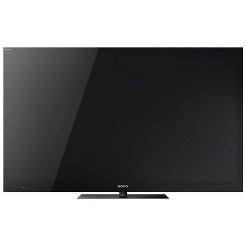 """Sony KDL-65HX925 65"""" HX925 Series BRAVIA Full HD 3D TV"""