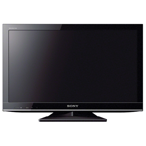 "Sony KLV-24EX430 24"" BRAVIA Multi-System LED TV"