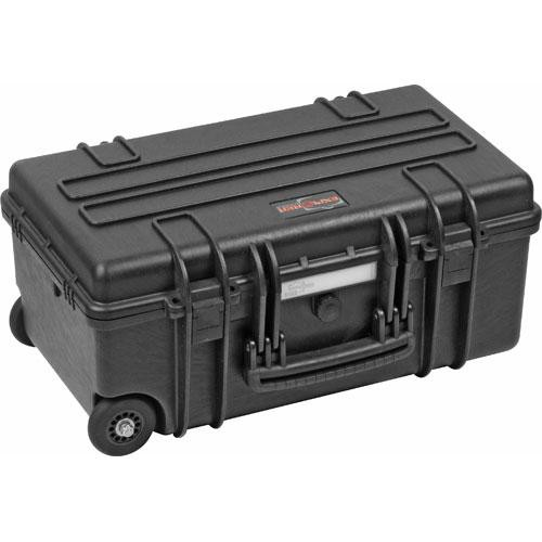 Sony LCEX1AME Ameripack Hard Transit Case