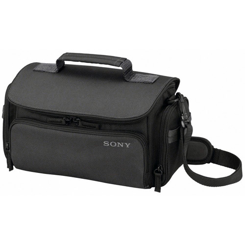 Sony LCS-U30 System Case, Large