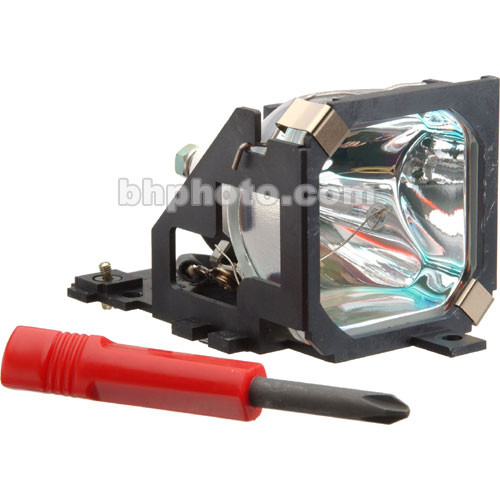 Sony LMP-H120 Projector Replacement Lamp