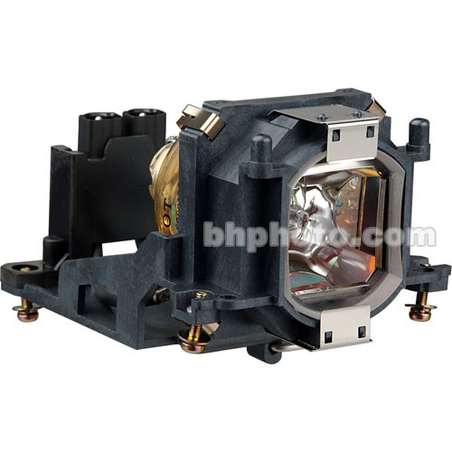 Sony Lamp for VPL-HS51 Projector