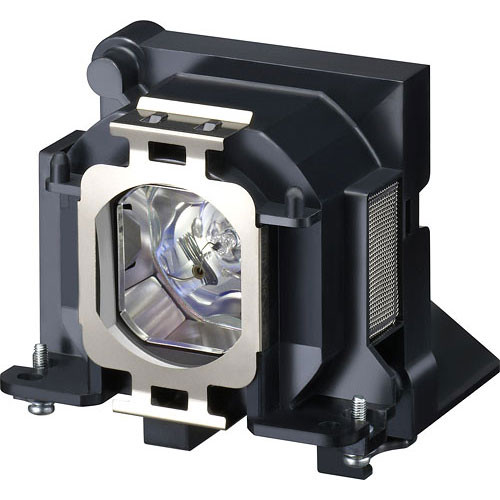 Sony LMPH160 Replacement Lamp for the VPL-AW10 and VPL-AW-15 LCD Projectors