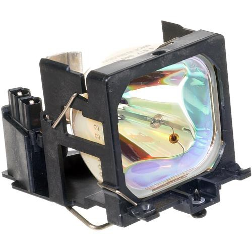 Sony LMP-C120 Projector Lamp