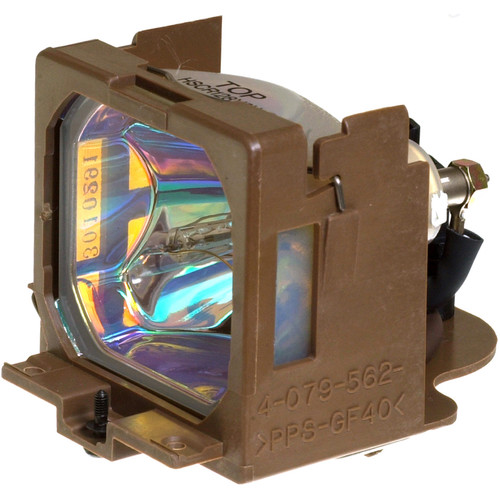 Sony LMP-C133 Projector Replacement Lamp for the Sony VPL-CS5 and other Projectors