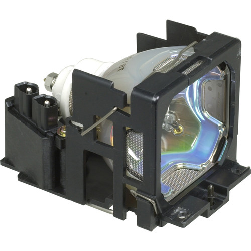 Sony LMP-C160 Projector Replacement Lamp
