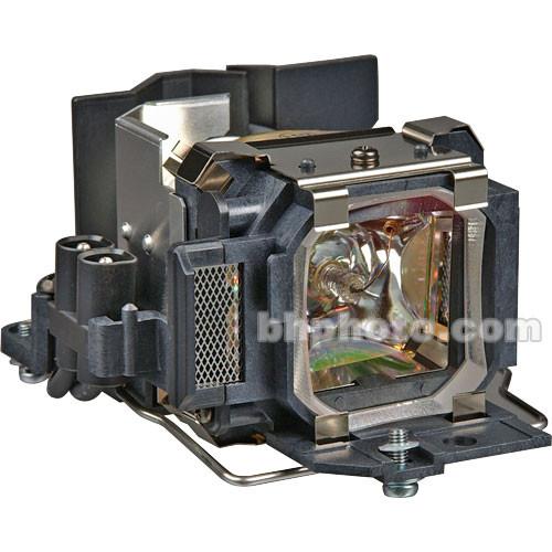 Sony LMP-C162 Projector Lamp